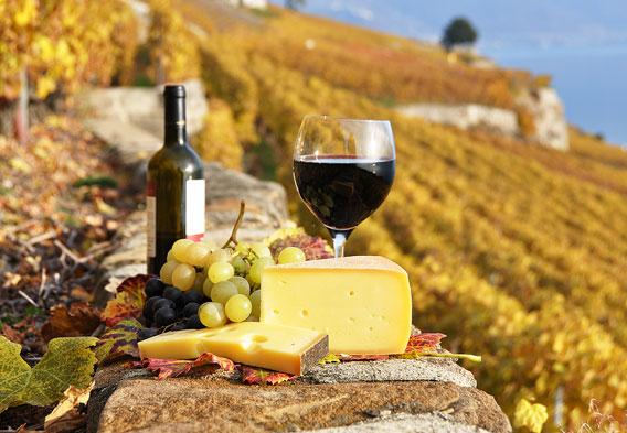 tuscany-wine