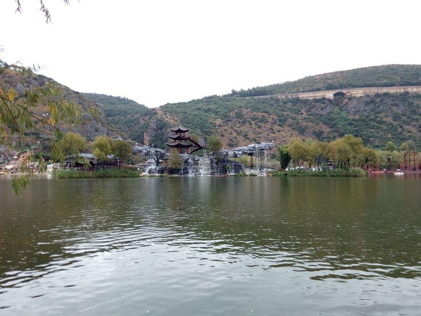 Лицзян