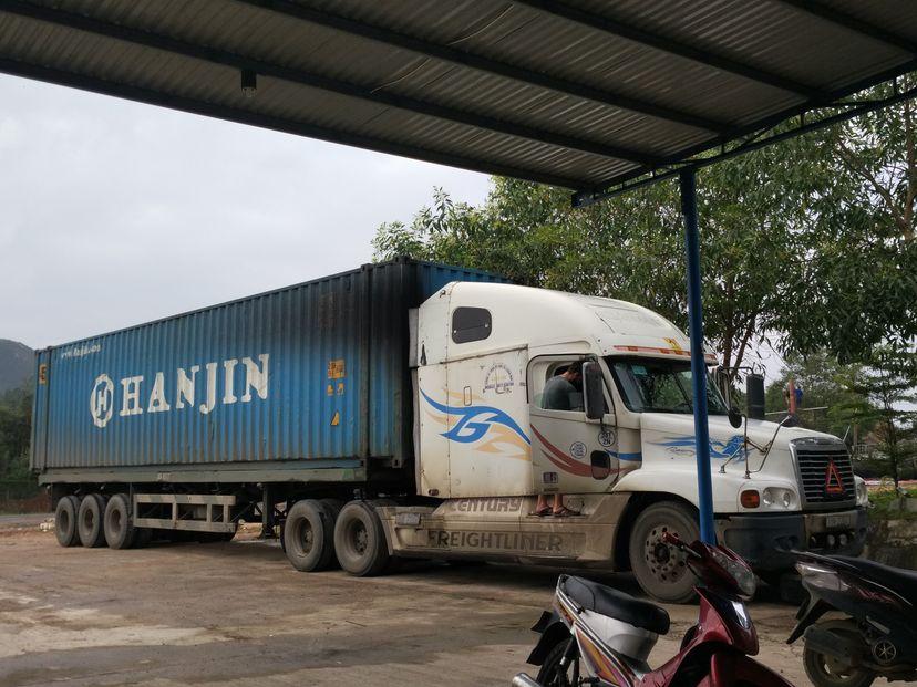 автостопом по вьетнаму