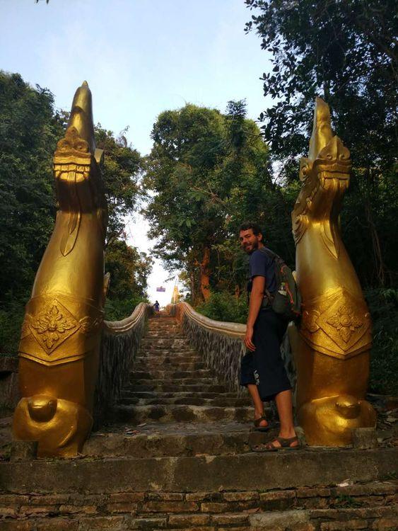 Сонгкхла Тайланд