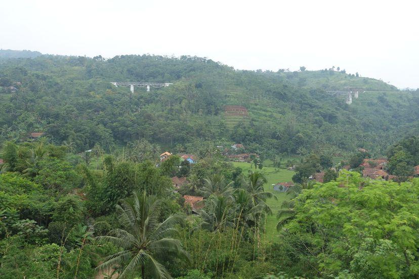 Ява Индонезия