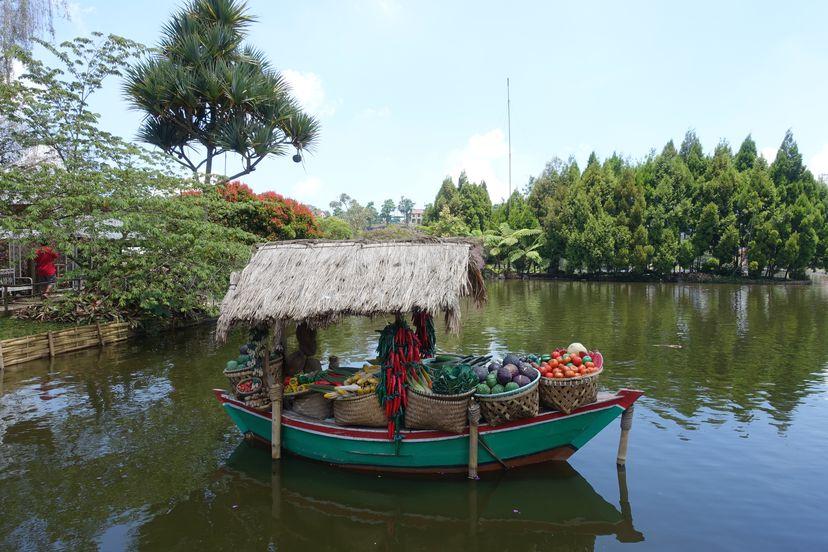 Лембанг Ява