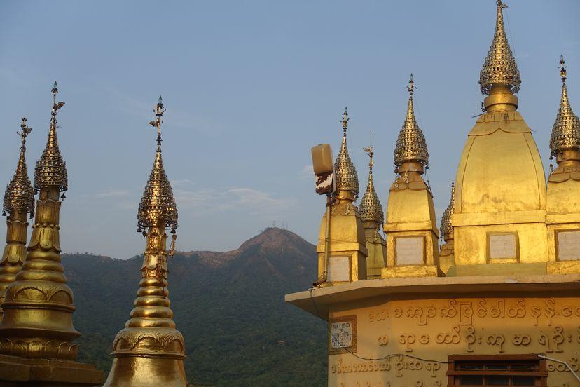 храм Попа