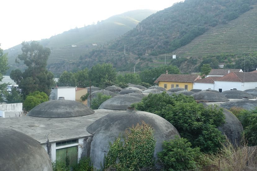 Пиньян Португалия