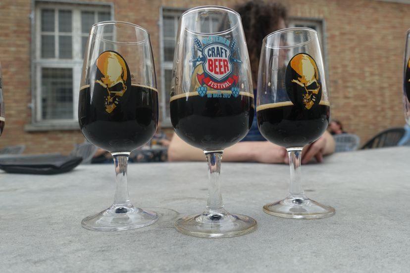 пиво Штруссе