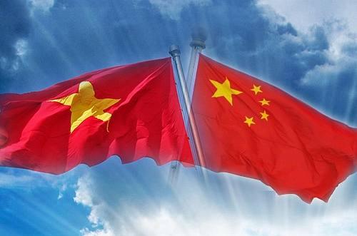 Китай vs Вьетнам: люди, природа, еда, цены, транспорт, визы, автостоп
