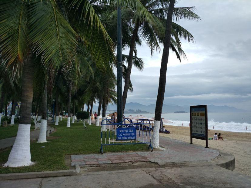 Нячанг, Вьетнам: пляжи, отзывы, цены, отели, как добраться