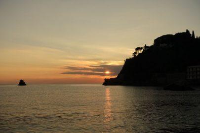 Пляж Сицилии